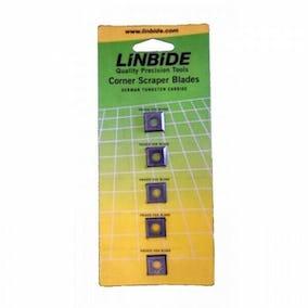 122638-linbide-corner-scraper-blade-5-pack