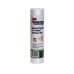 3m-general-purpose-pre-folded-masking-film-1.8m-27m-roll