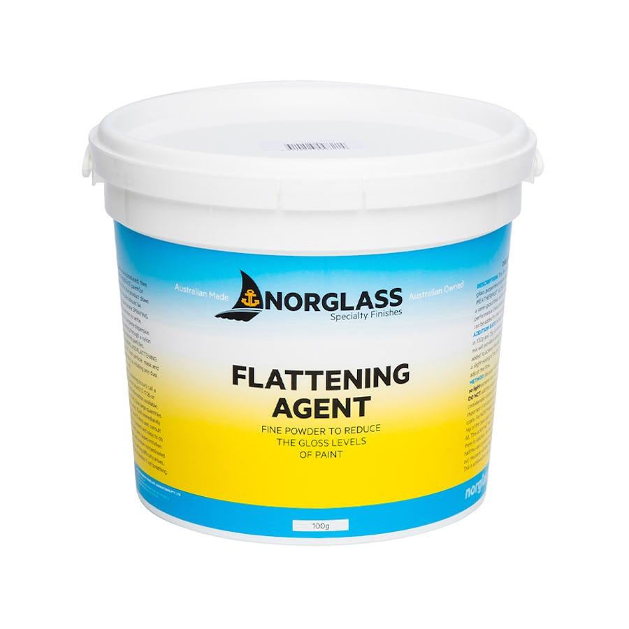 Norglass Flattening Agent 1L