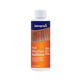 Intergrain Hot Weather Additive 250ml