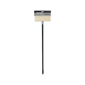 maverick-decking-applicator-pole