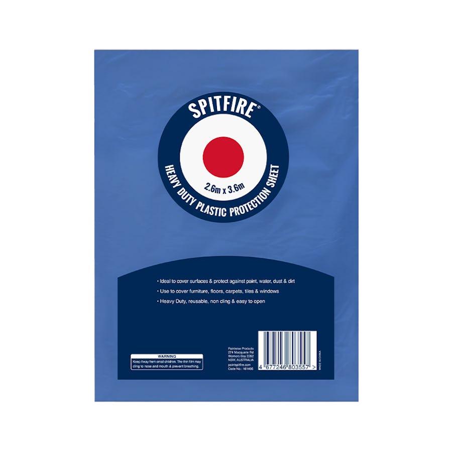 Spitfire-Plastic-HD-Drop-Sheet-2.6x3.6mm