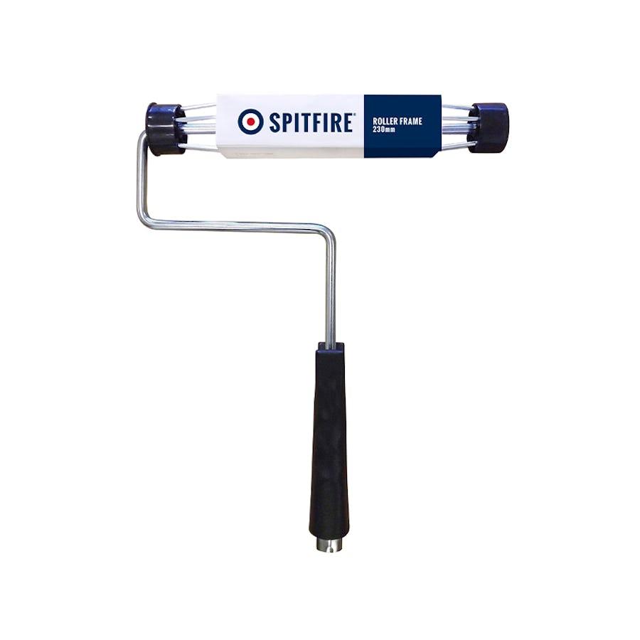 Spitfire Roller Frame 230mm