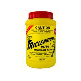 Tricleanium All Purpose Cleaner 1kg