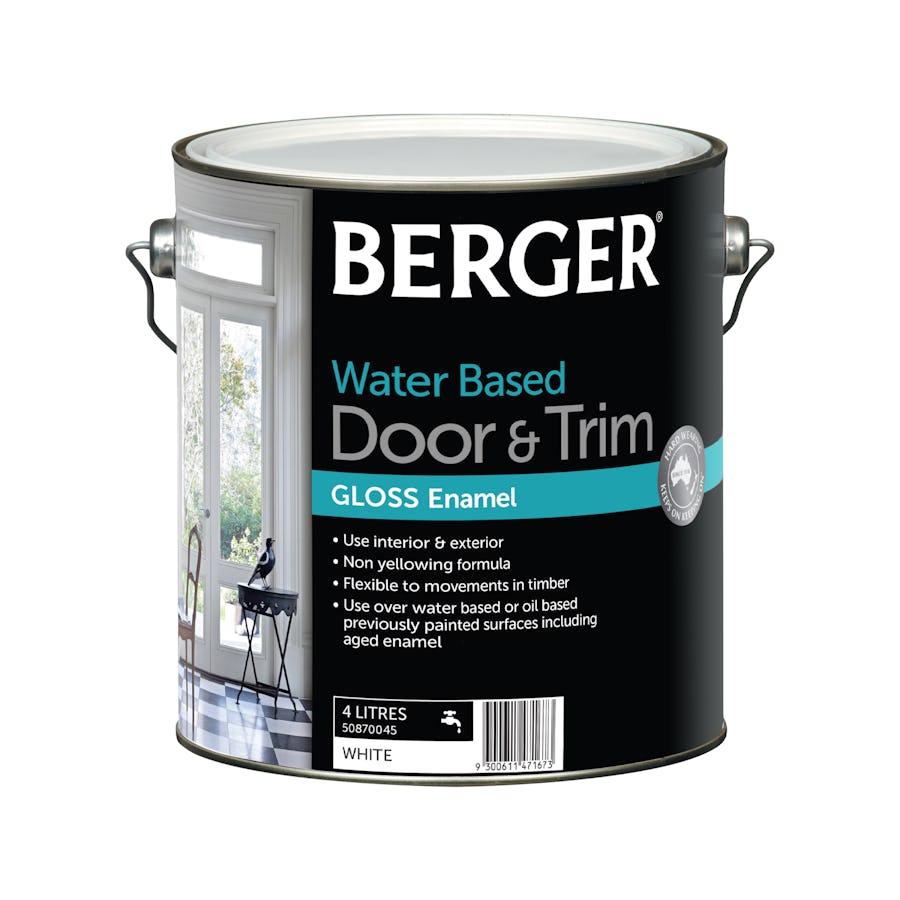 berger-door-trim-water-based-enamel-gloss-white-4l
