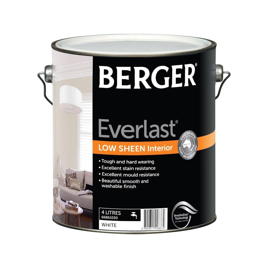berger-everlast-low-sheen-white-4l