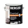Berger Everlast Low Sheen White 4L