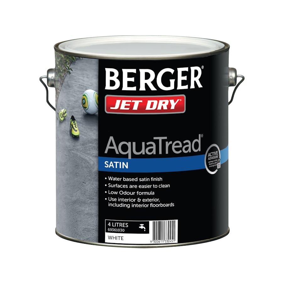 berger-jet-dry-aquatread-satin-white-4l