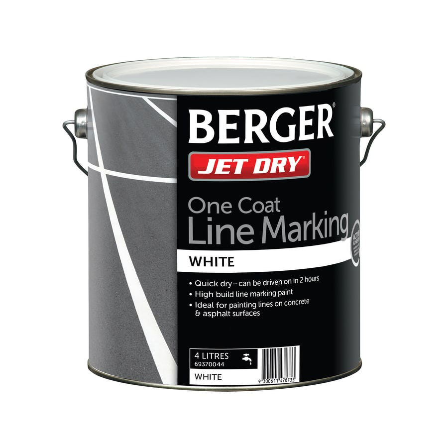 berger-jet-dry-line-marking-white-4l