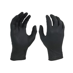 black-ace-disposable-nitrile-gloves