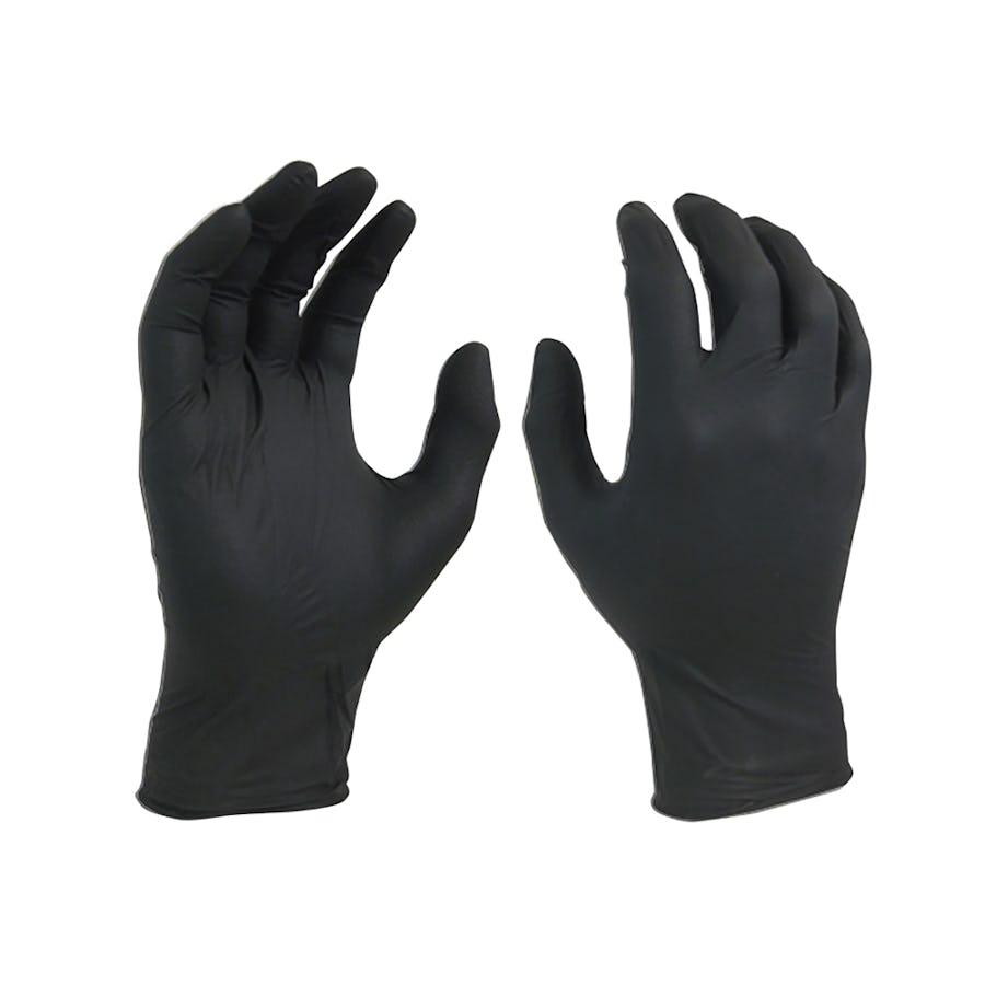 black-ace-disposable-nitrile-gloves