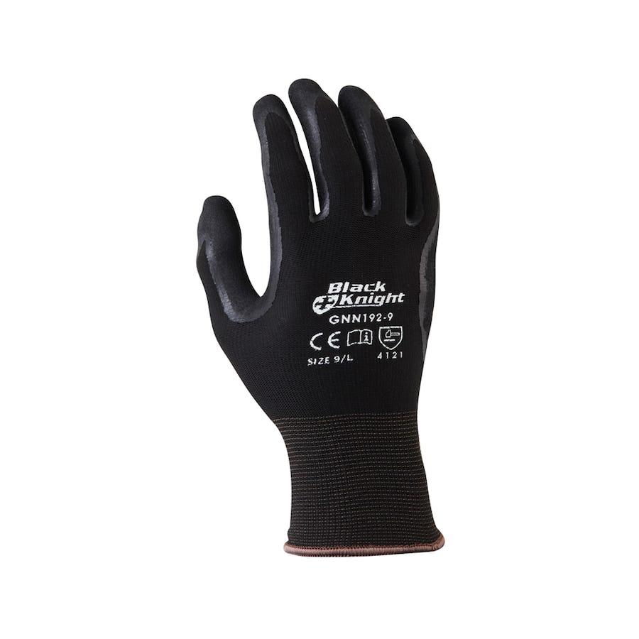 black-knight-gripmaster-glove