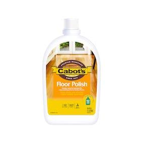 cabots-floor-polish-1L