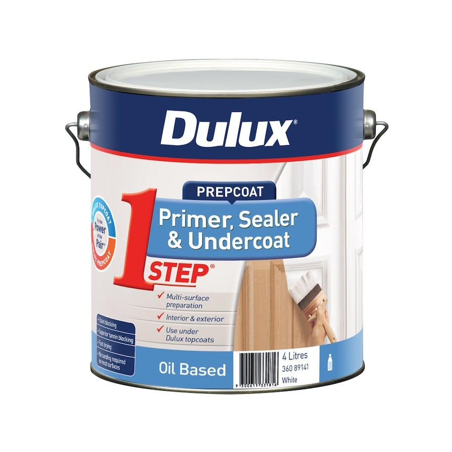 dulux-1stepprep-oilbased-4l