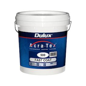 dulux-acratex-fastcoat-15l