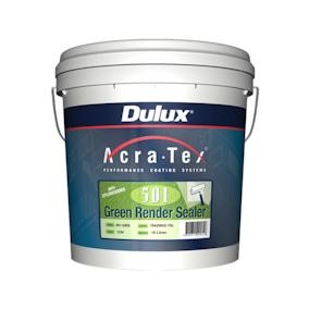 dulux-acratex-green-render-sealer-15L