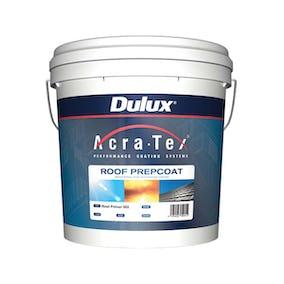 dulux-acratex-roof-primer-mx-15l