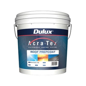 dulux-acratex-roof-sealer-water-based-15l