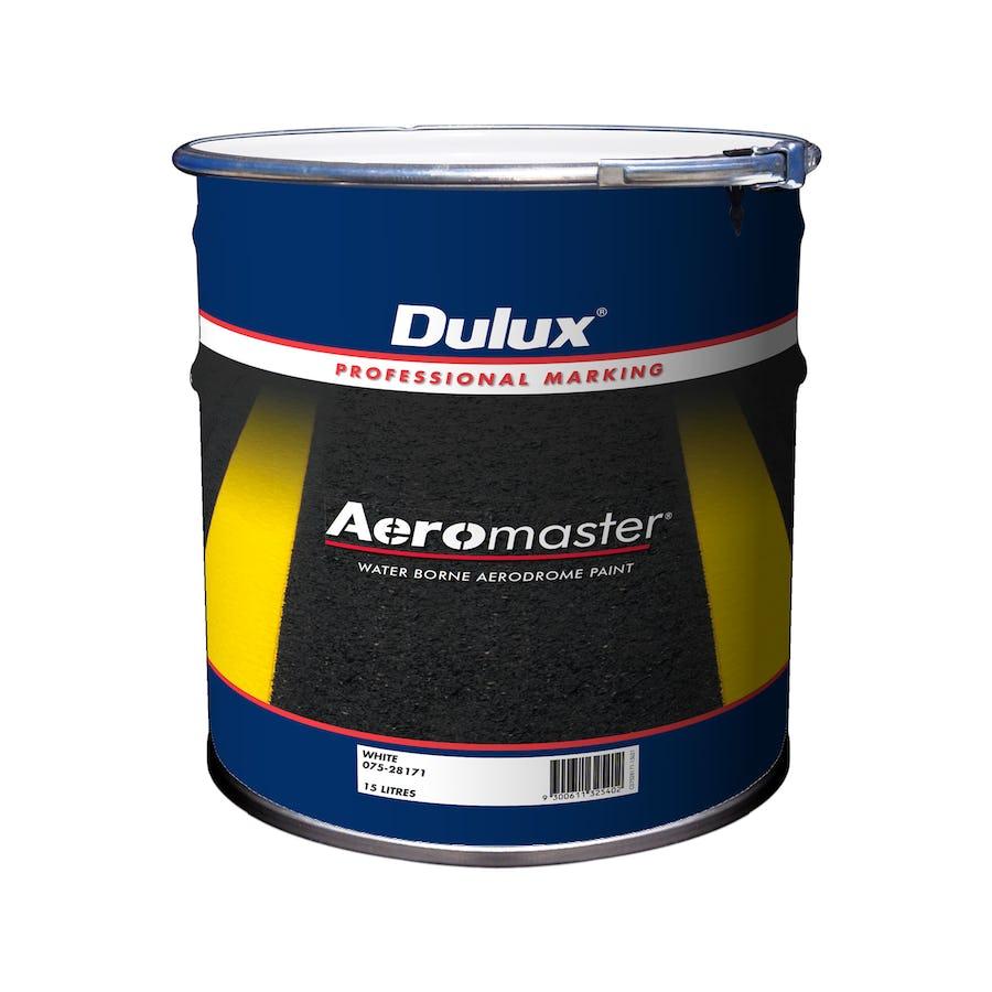 dulux-aeromaster-white-15l