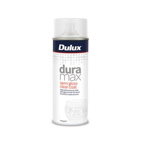 dulux-duramax-clearcoat-semigloss-340g