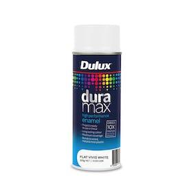 dulux-duramax-flat-vividwhite-325g