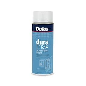 dulux-duramax-frostedglasseffect-300g