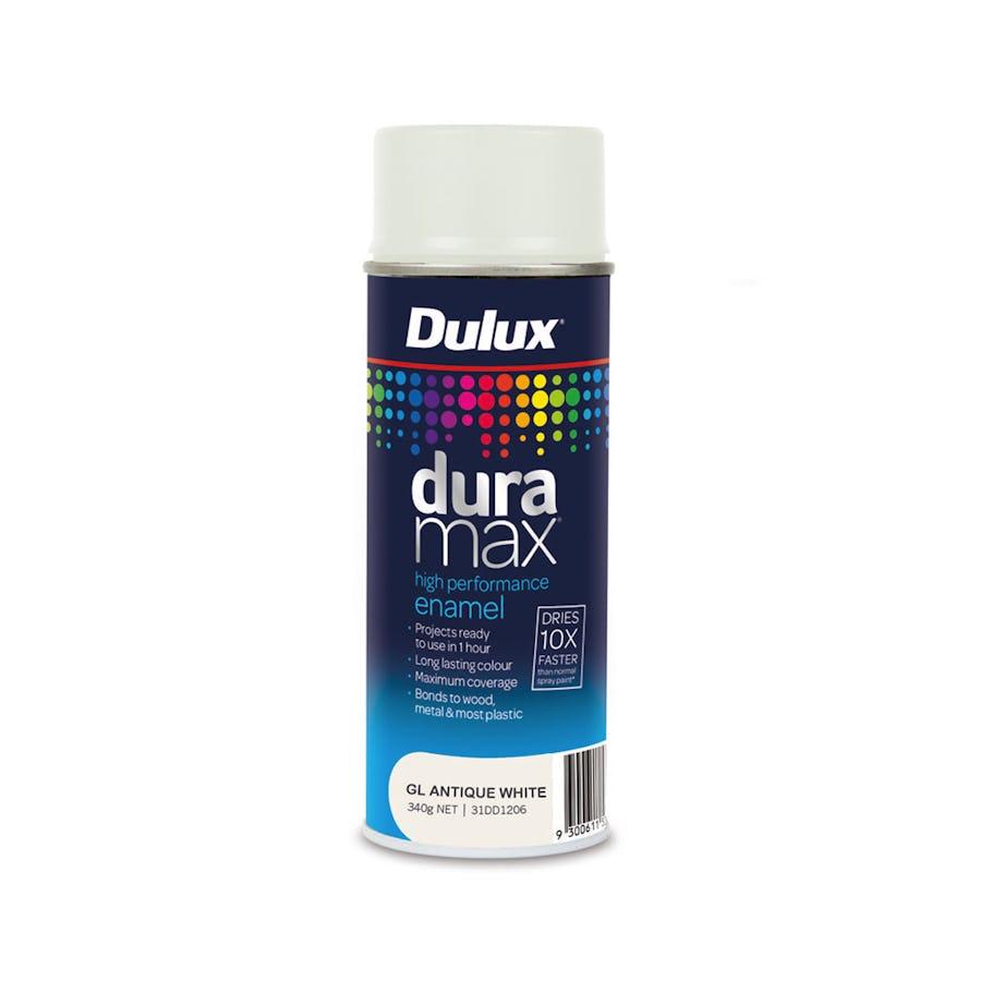 dulux-duramax-gloss-antiquewhite-340g