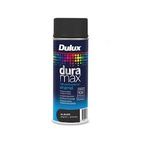 dulux-duramax-gloss-black-340g