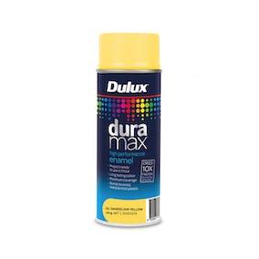 dulux-duramax-gloss-dandelionyellow-340g