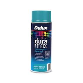 dulux-duramax-gloss-gogoblue-340g