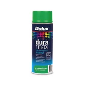 dulux-duramax-gloss-grasscourt-340g