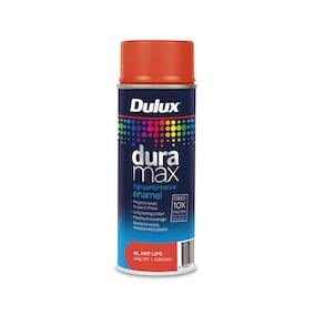dulux-duramax-gloss-hotlips-340g