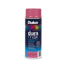 dulux-duramax-gloss-lickedylick-340g
