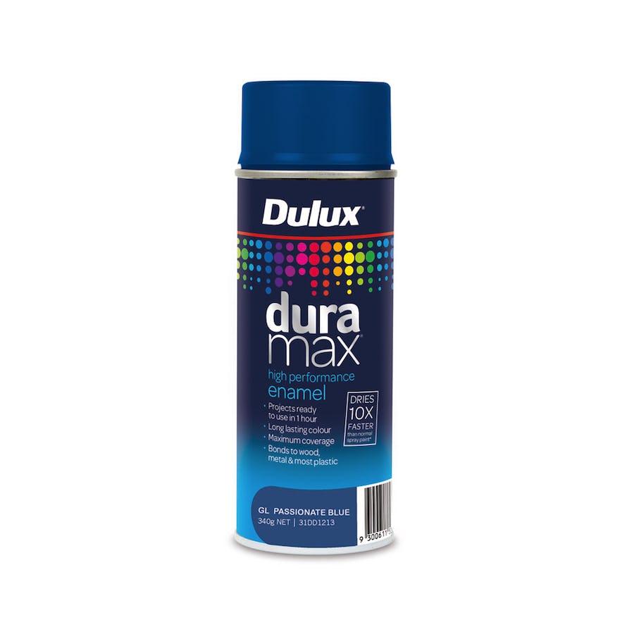 dulux-duramax-gloss-passionateblue-340g