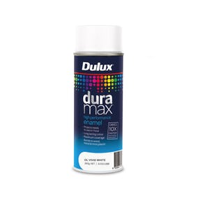 dulux-duramax-gloss-vividwhite-340g