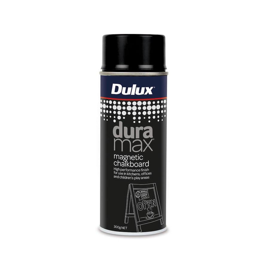 dulux-duramax-magneticchalkboard-black-300g