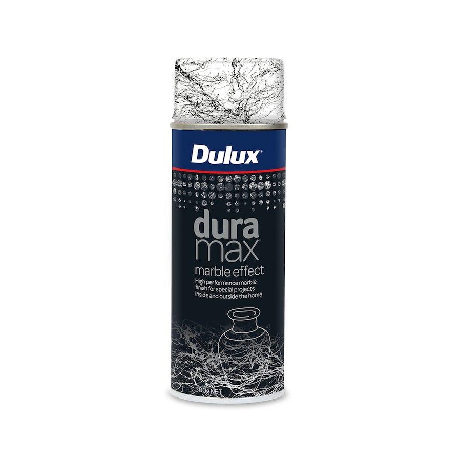 dulux-duramax-marbleeffect-white-300g