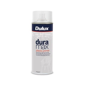 dulux-duramax-plasticprimer-340g