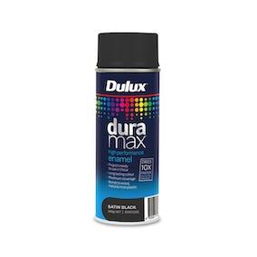 dulux-duramax-satin-black-340g