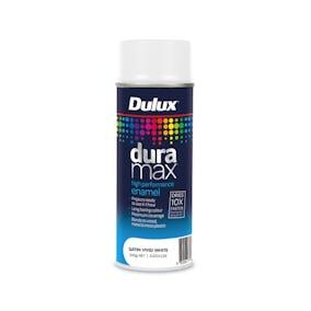 dulux-duramax-satin-vividwhite-340g