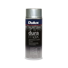 dulux-duramax-stainlesssteelfinish-300g