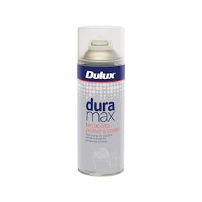 dulux-duramax-terracottaprimersealer-300g