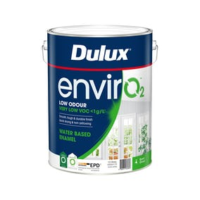 dulux-envirO2-water-based-enamel-semi-gloss-10l