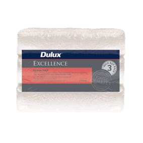 dulux-excellence-rollercover-18nap-270-3pack