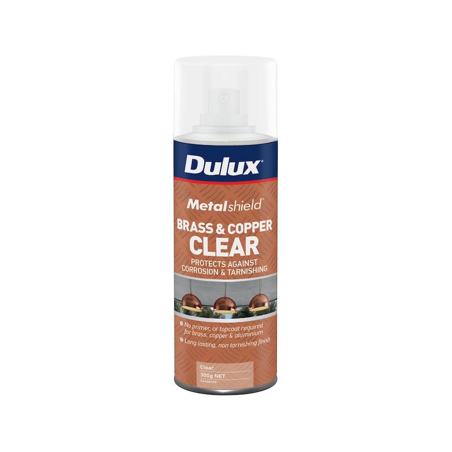 dulux-metalshield-brass&copper-clear-300g