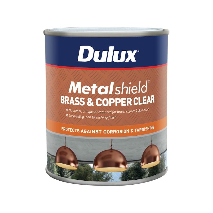 dulux-metalshield-brass&copper-clear-500ml