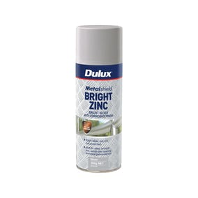 dulux-metalshield-brightzinc-silver-300g