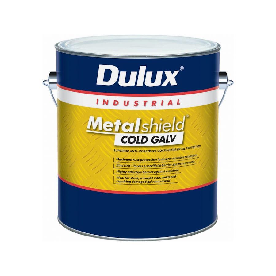 dulux-metalshield-coldgalv-4l