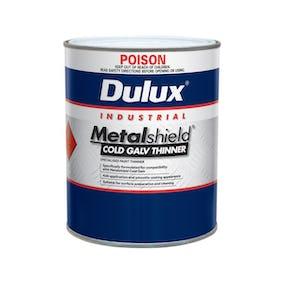 dulux-metalshield-coldgavthinner-1l