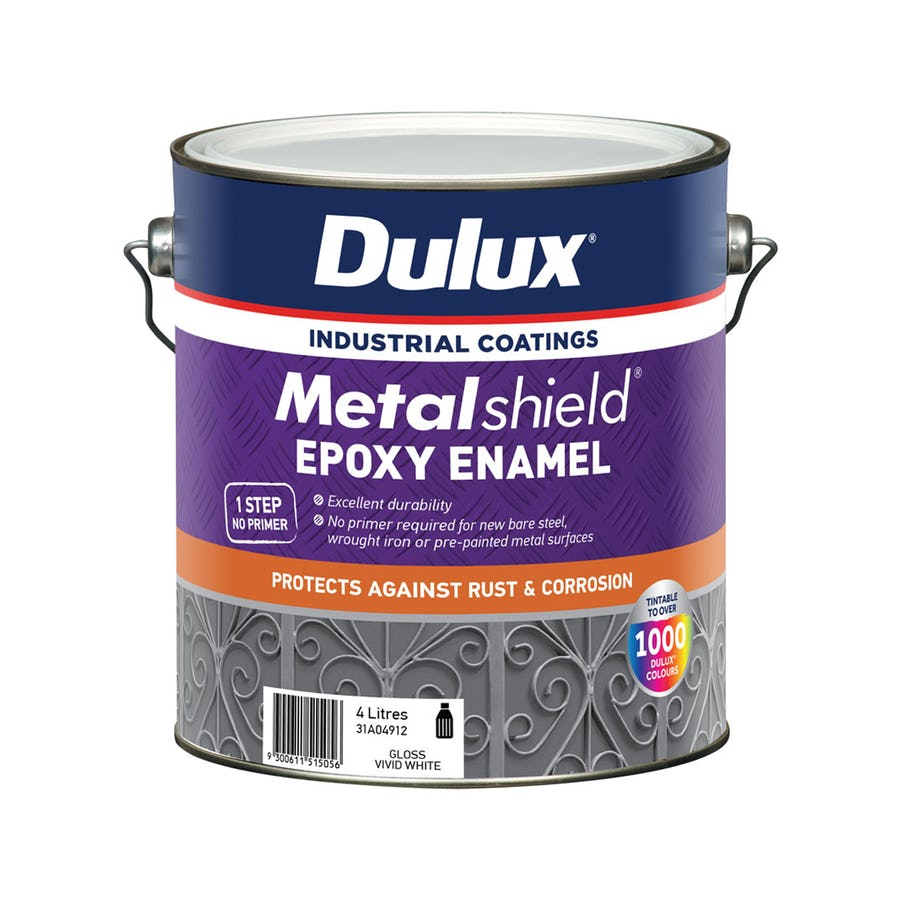 dulux-metalshield-epoxyenamel-gloss-vividwhite-4l